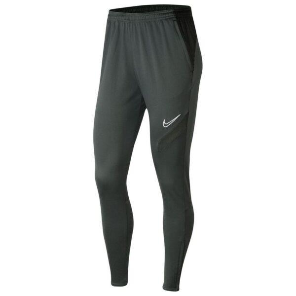 Sherlock Holmes suizo término análogo  Super Oferta en Pantalon Nike Dri Fit Academy Pro T-M ⚽ - tiendafutbol.net  🛒